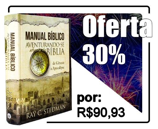 Comentário Bíblico Aventurando-se | livraria evangélica emmerick