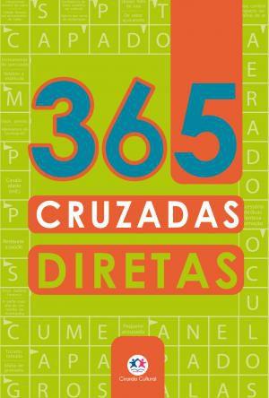 365 Cruzadas Diretas