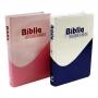 Bíblia NVI Devocional da Mulher