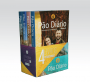 Box Pão Diário vol. 24 | Edição Presente