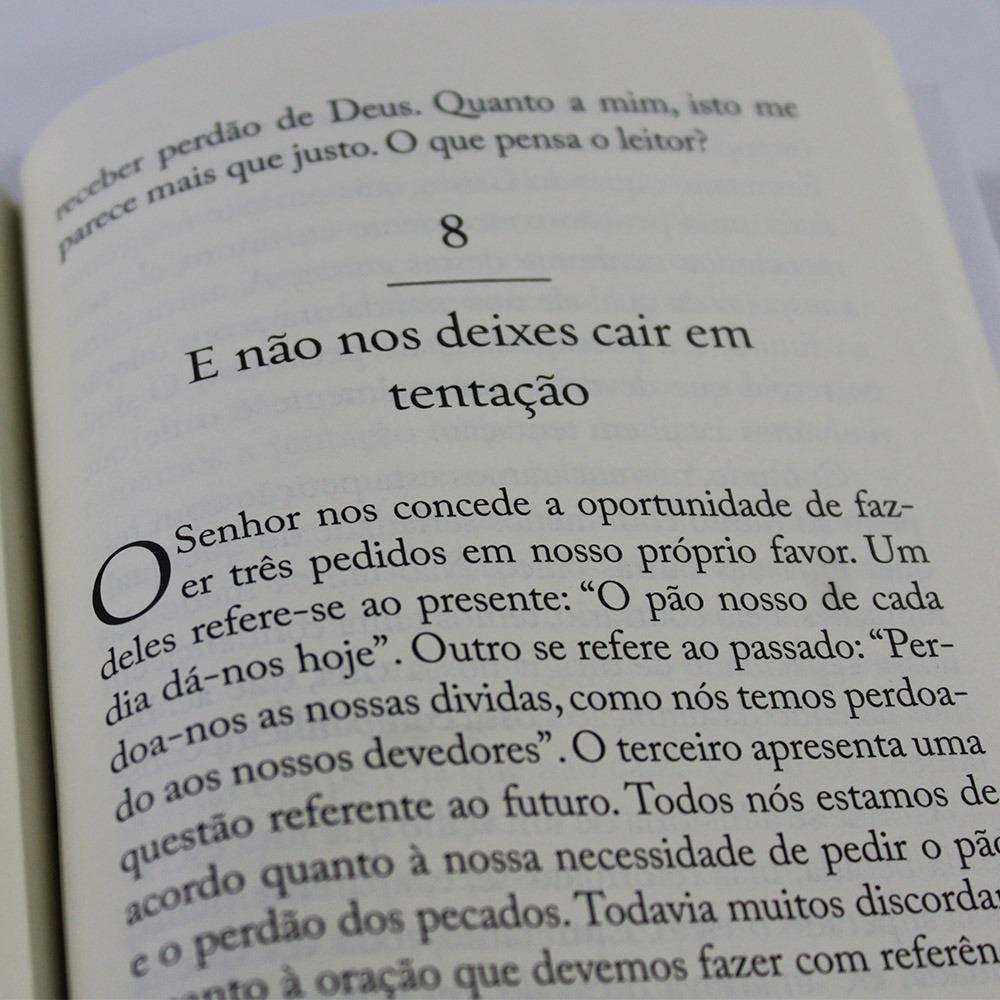 A Psiquiatria de Deus | Charles L. Allen