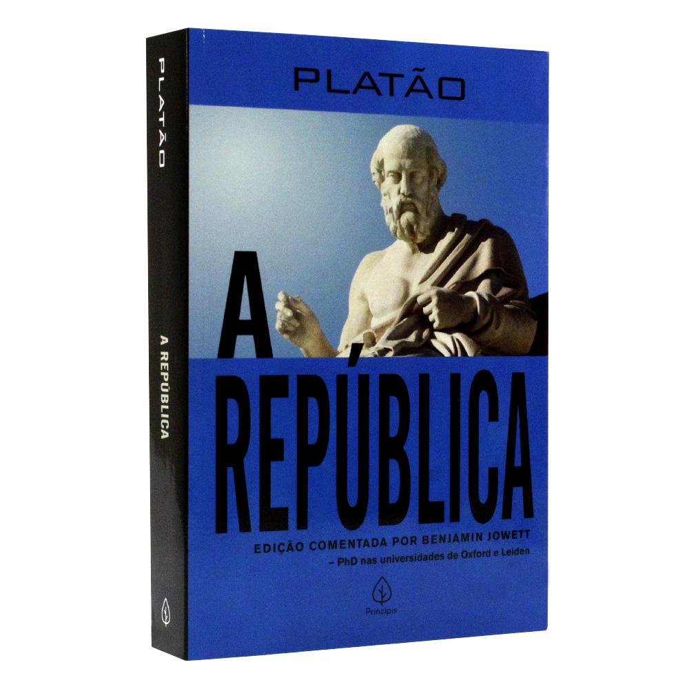 A República | Principis