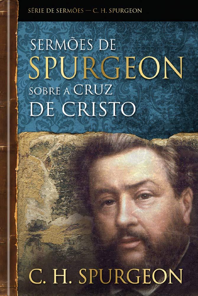 Box Sermões de Charles Spurgeon