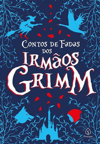 Contos de Fada dos Irmãos Grimm