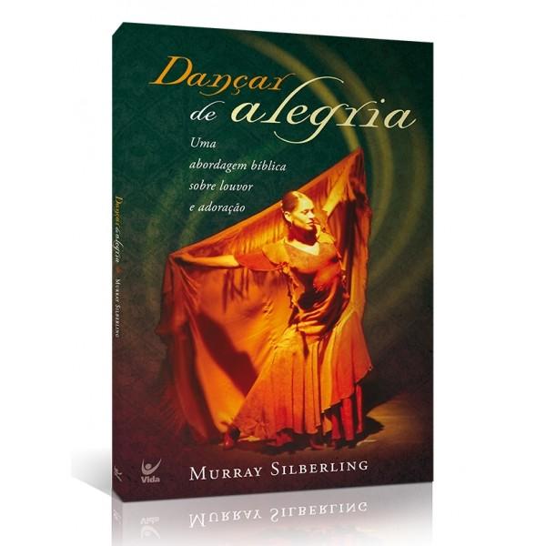 Dançar de Alegria | Murray Silberling