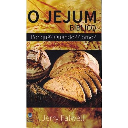 Dicionário da Bíblia de Almeida