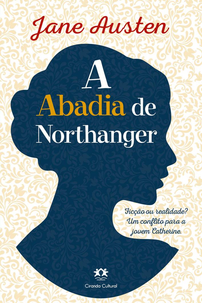 Kit Jane Austen | 03 Livros