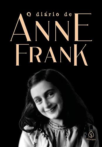 Kit O Diário de Anne Frank   Heidi   Anne de Cabelos Ruivos