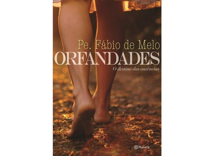 Orfandades | Pe. Fábio de Melo