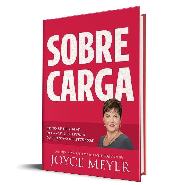 Sobrecarga | Joyce Meyer