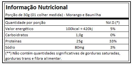 100% Whey Gold Isolate 360g Optimum Nutrition