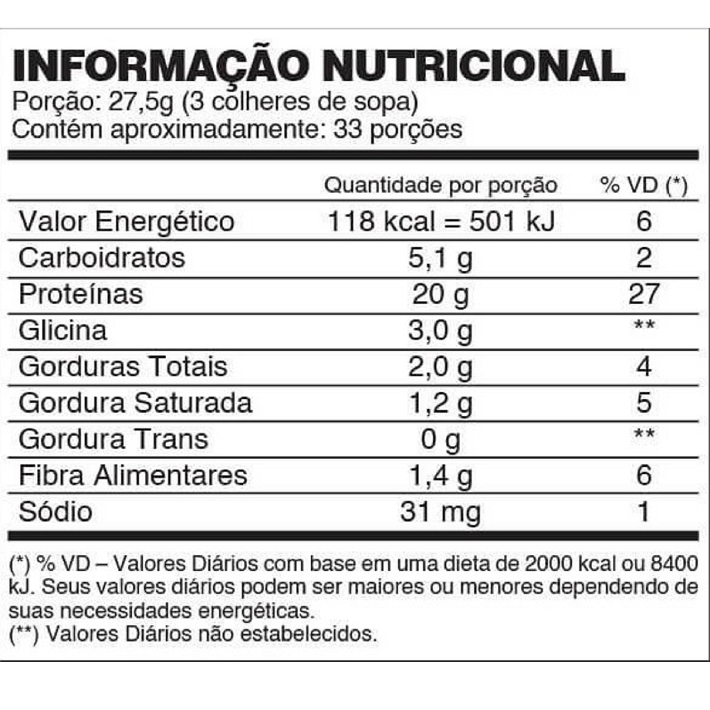 100% Whey Protein Muscle Infusion 907g Nutrex