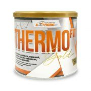 100% Natural Termo e Diurético THERMO Fit 250g ExtremeFit