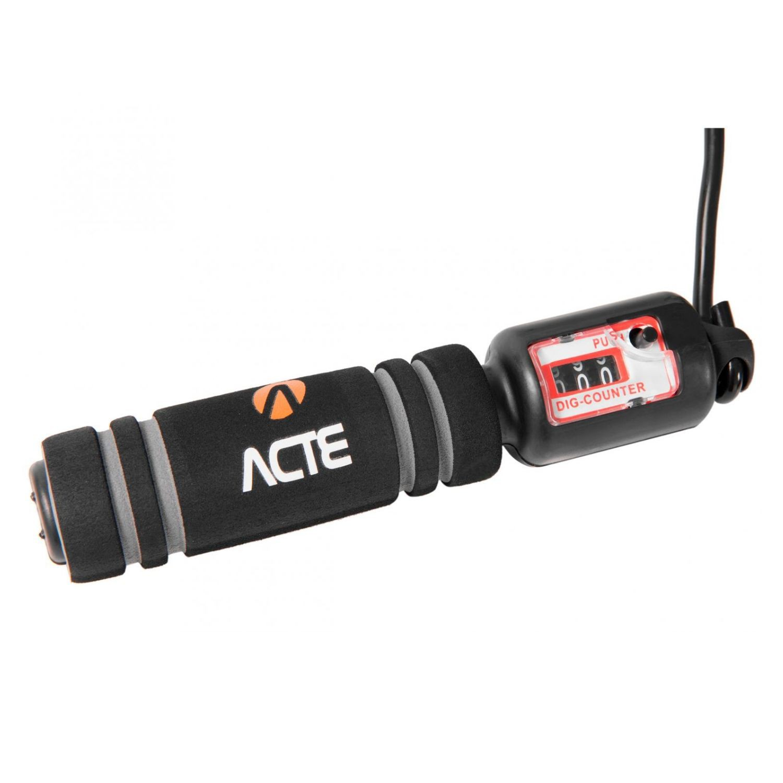 Corda de Pular com Contador Acte T2