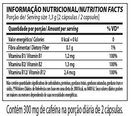 Dexadrine 120 Cápsulas Integralmedica