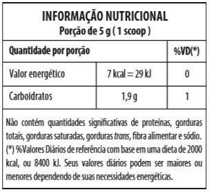 Évora PW 300g Integralmedica