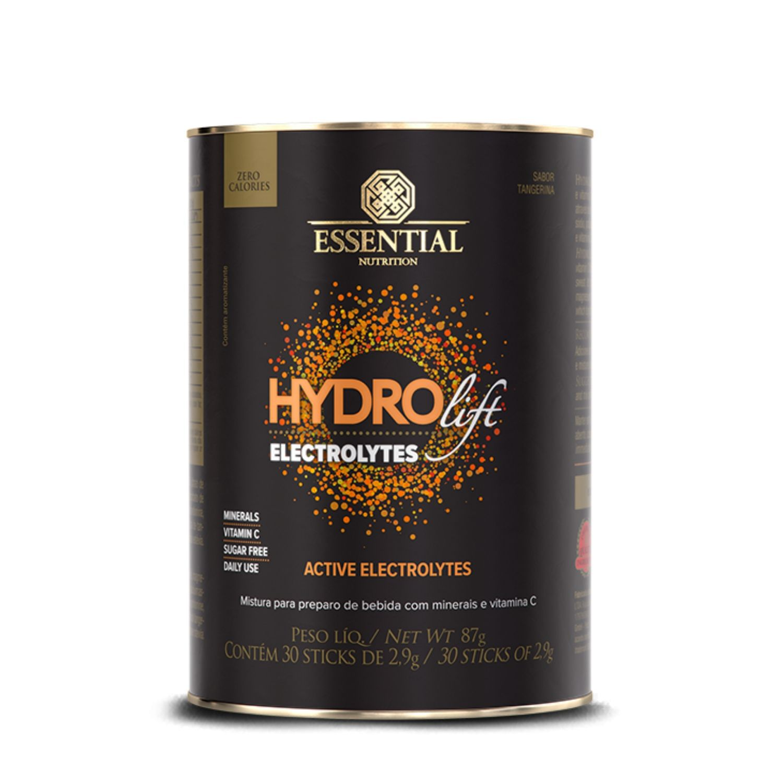 Hydrolift 30 Sticks Essential Nutrition