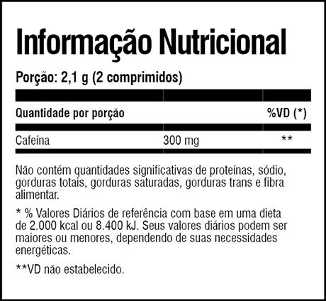 Kimera 60 Comprimidos Iridium Labs