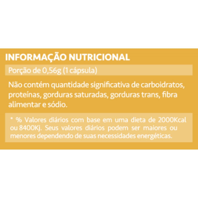 Kit com 4 Condrigen Colágeno Tipo II 40mg 60 Cápsulas Maxinutri