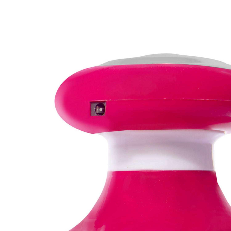 Mini Massageador Corporal Acte T150 Rosa