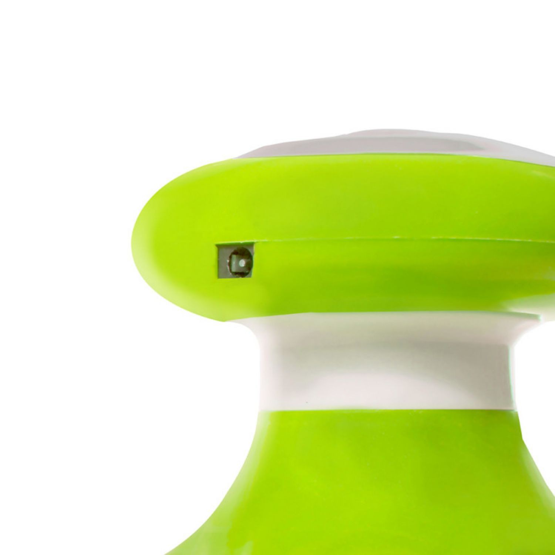 Mini Massageador Corporal Acte T150 Verde