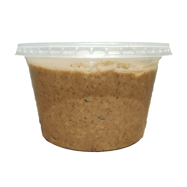 Pasta de Amendoim Granulado Light 500g