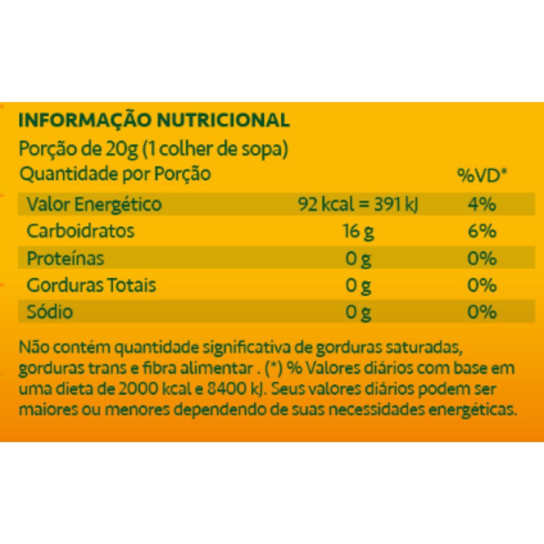 Propomune Própolis com Eucalipto e Agrião Xarope 150ml Maxinutri