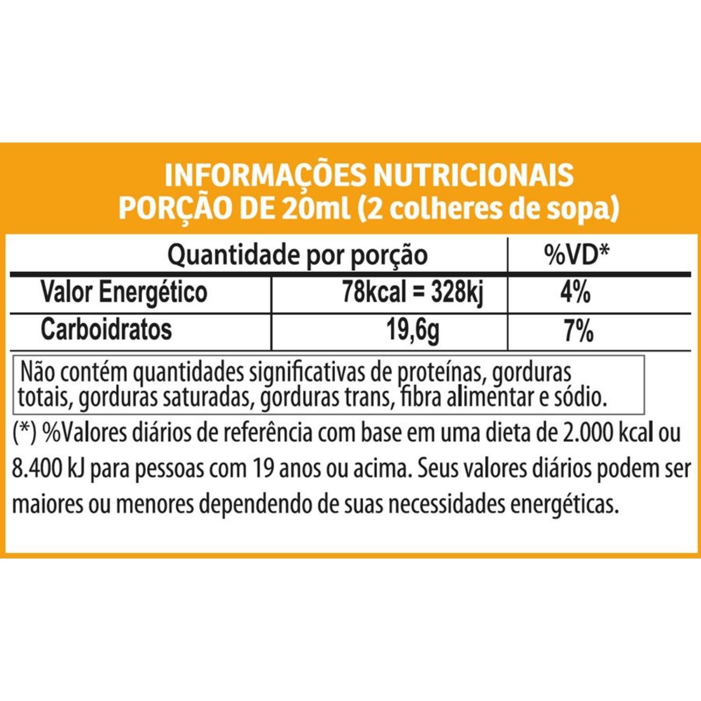 PropoNatus Própolis com Mel 150ml Apisnutri
