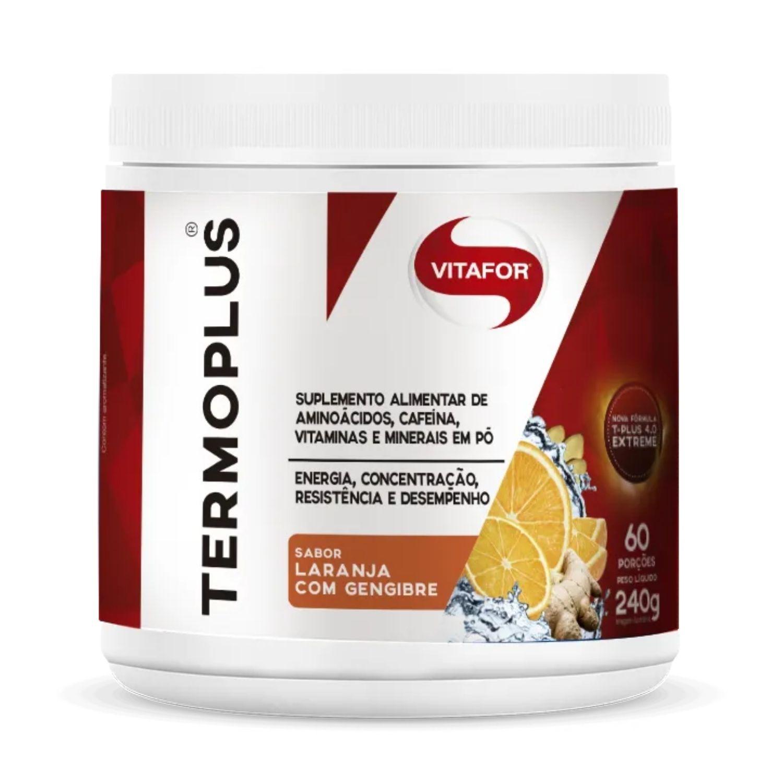Termo Plus 240g Vitafor