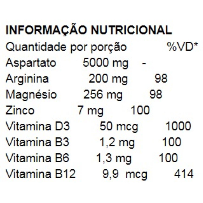 Testo Cycle Dynasty Under Labz 120 Tabletes