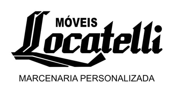 Móveis Locatelli