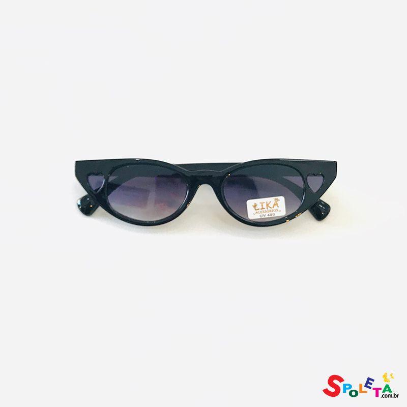 Óculos Fashion Infantil Lika Nenê
