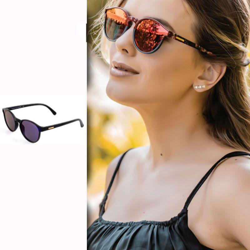 Óculos Thaeme Bromélias C2 Fuzzion