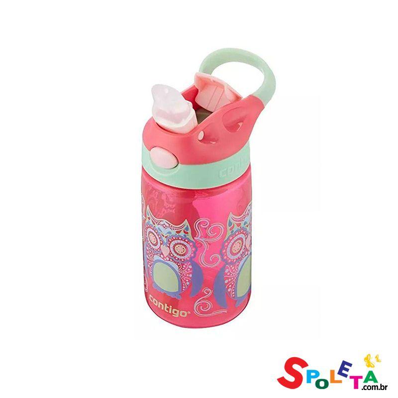 Squeeze Infantil - Gizmo Flip