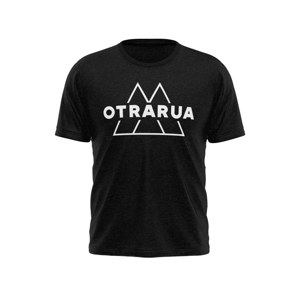 Camiseta Banda Otrarua
