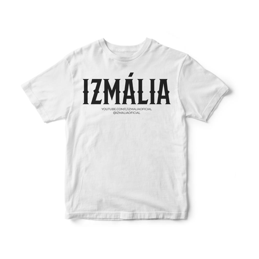 Camiseta INFANTIL Izmália