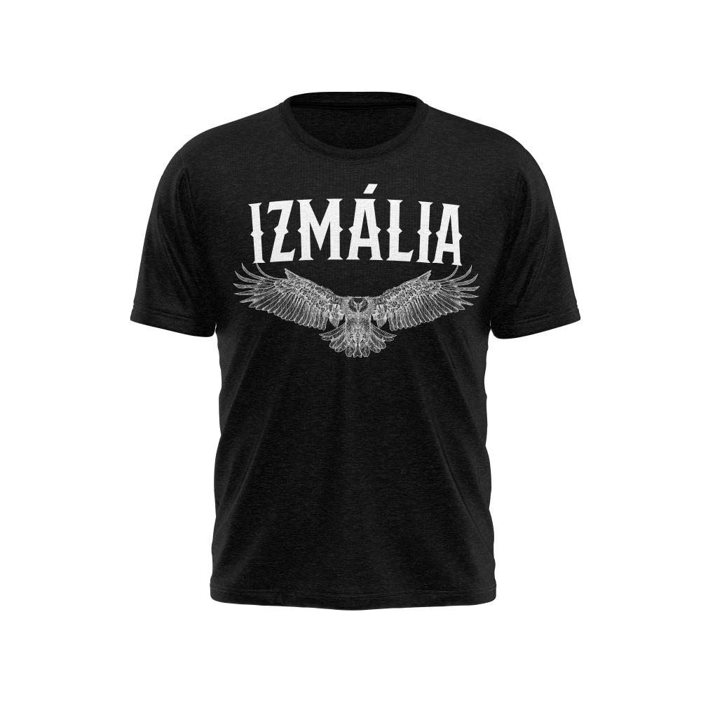 Camiseta Izmália