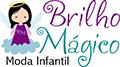 BRILHO MAGICO MODA INFANTIL