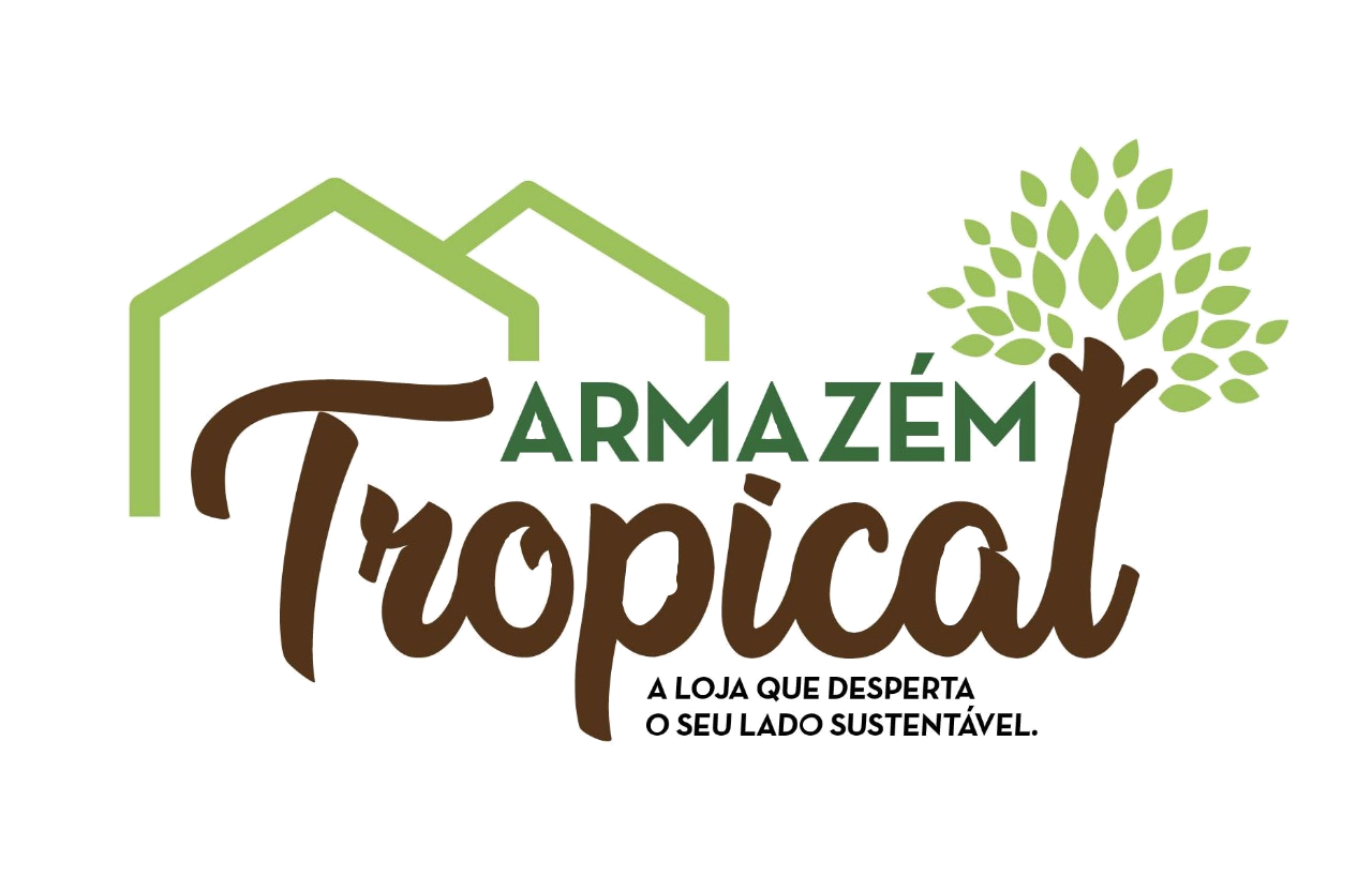 Armazém Tropical