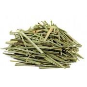 Chá de Capim Limão Orgânico - 15g - Vale Ecológico