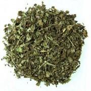 Chá de Melissa Orgânico - 15g - Vale Ecológico