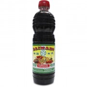 Molho de Soja Shoyo Macrobiótico (fermentação natural) - 500ml - Daimaru