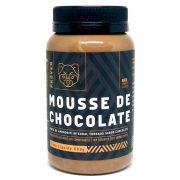 Pasta de Amendoim Torrado Integral - Sabor Mousse de Chocolate - 500g - Proven