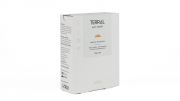Sabonete Natural e Vegano - May Chang - 130g - Terral