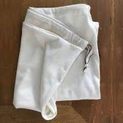 Saquinho em algodão orgânico -Tamanho G - Junibee