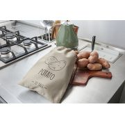 Saquinhos Conservadores de Alimento - Potato (Batata) - So Bags