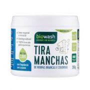 Tira Manchas Natural 350g - BioWash