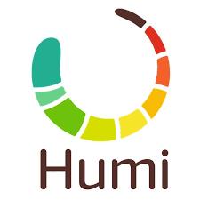Composteira Humi - Cinza - Morada da Floresta