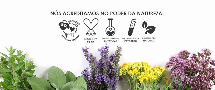 Delineador Líquido Natural e Vegano - 2,5ml - Preto  - Twoone Onetwo