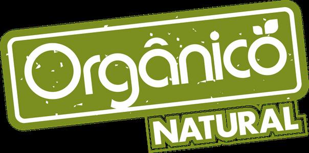 Fio Dental Ecológico de Milho - com 2 refis de 30m cada - Orgânico Natural